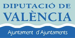 Los Hogares de Emancipación de Paterna I y II reciben apoyo de la Diputació de València