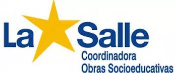 Encuentro de Directores de Obras Socioeducativas La Salle