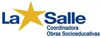 Coordinadora de Obras Socioeducativas La Salle