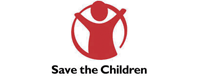 Fundación Save The Children Comunidad Valenciana