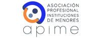 Asociación Profesional de Instituciones de Menores