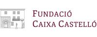 Fundació Caixa Castelló
