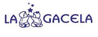 CEI La Gacela