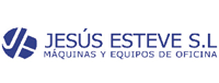 Jesús Esteve SL