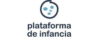 Plataforma de Organizaciones de Infancia de la Comunidad Valenciana