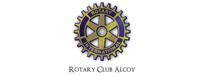 Rotary Club Alcoy