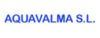 AQUAVALMA SL
