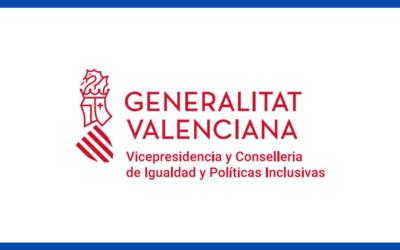 La Consellería prorroga los conciertos sociales de Projecte Obert Paterna y Llíria
