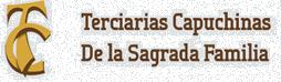 Terciarias Capuchinas