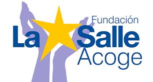 Fundación La Salle Acoge