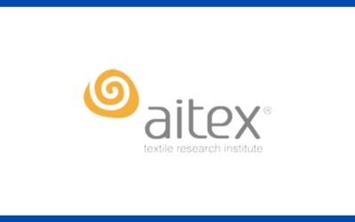 AITEX realiza una visita de seguimiento del apoyo otorgado a los Hogares de Emancipación Nou Horitzó Alcoi I y II