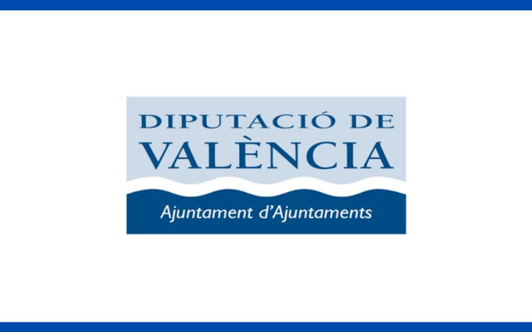 La Diputación de Valencia vuelve a confiar en el trabajo de los Hogares de Emancipación de Paterna I y II