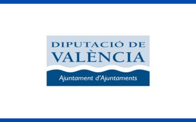 La Diputación de Valencia subvenciona con una ayuda a los Hogares de Emancipación de Paterna I y II