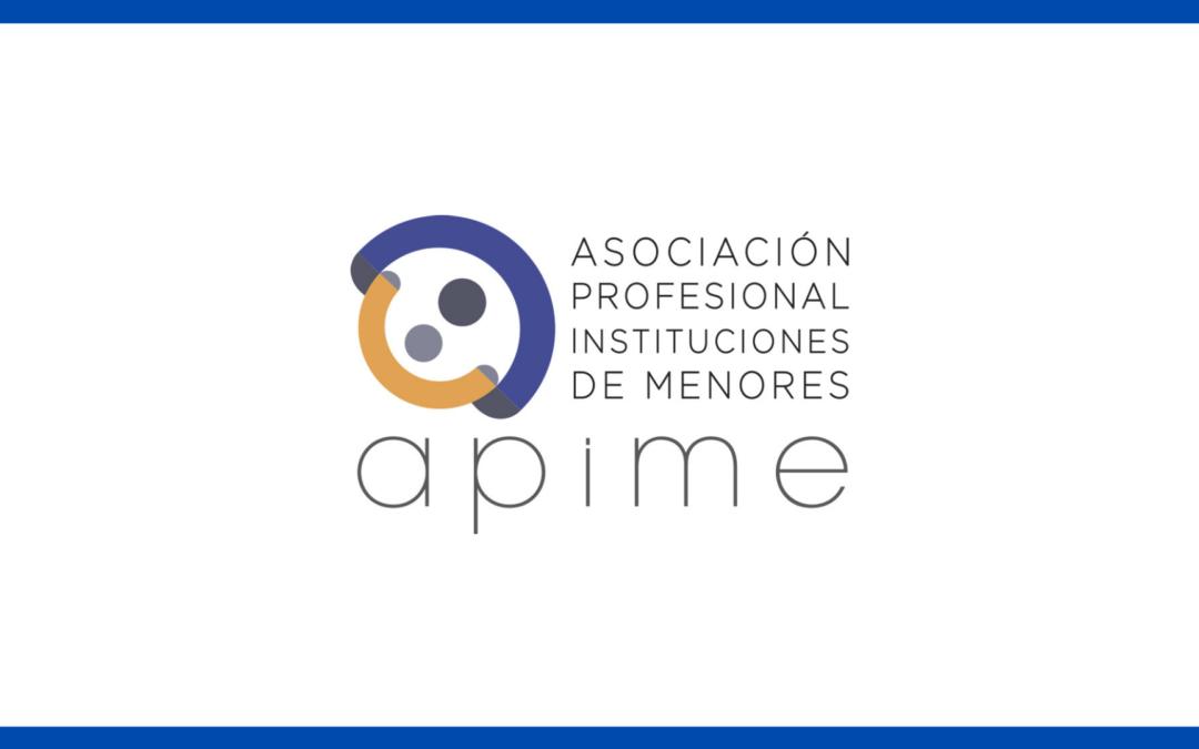 La Fundación La Salle Acoge participó en la Asamblea General 2020 de APIME