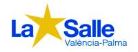 LA SALLE VALENCIA PALMA