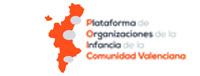 Plataforma de Organizaciones de Infancia CV