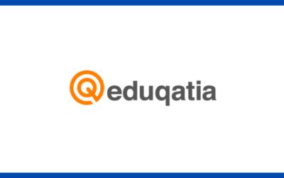 La Fundación La Salle Acoge renueva el certificado de calidad UNE-EN-ISO 9001:2015