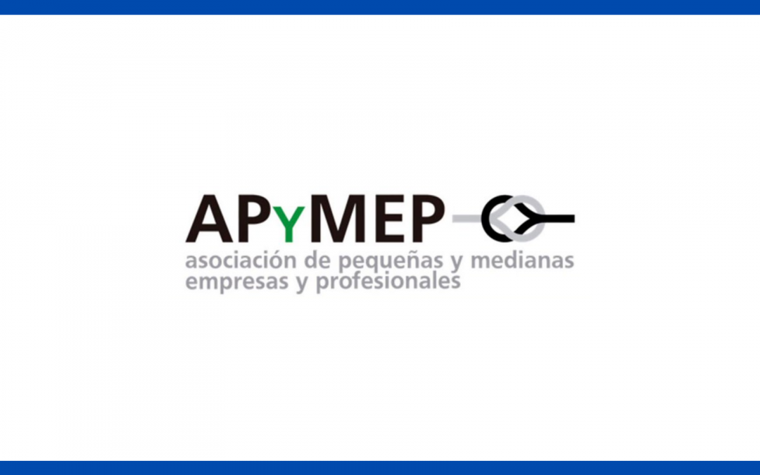 APyMEP ofrece a las empresas desarrollar su Responsabilidad Social Empresarial a beneficio de la Fundación La Salle Acoge
