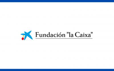 Representantes de la Fundación Bancaria 'La Caixa' visitan nuestros Hogares de Emancipación Nou Horitzó Alcoi I y II