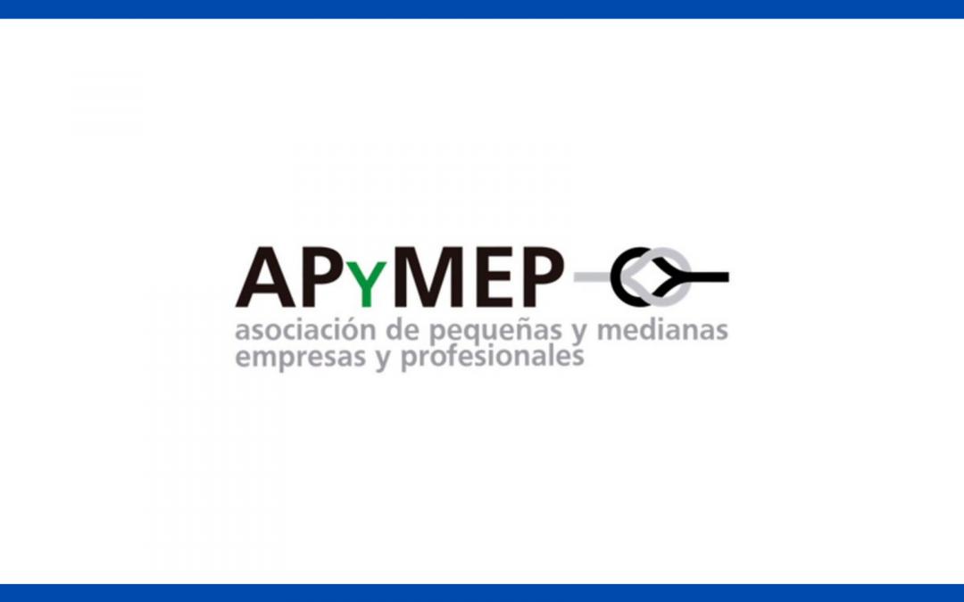 La Fundación La Salle Acoge y APyMEP firman un acuerdo de colaboración para potenciar la inserción sociolaboral