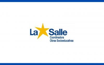 La Fundación La Salle Acoge participa en la Asamblea General de la Coordinadora de Obras Socioeducativas La Salle
