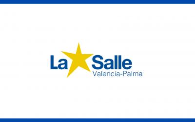 La directora de Red de La Salle Valencia-Palma audita internamente los procesos de calidad de la Fundación La Salle Acoge