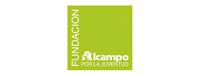 Fundación Alcampo